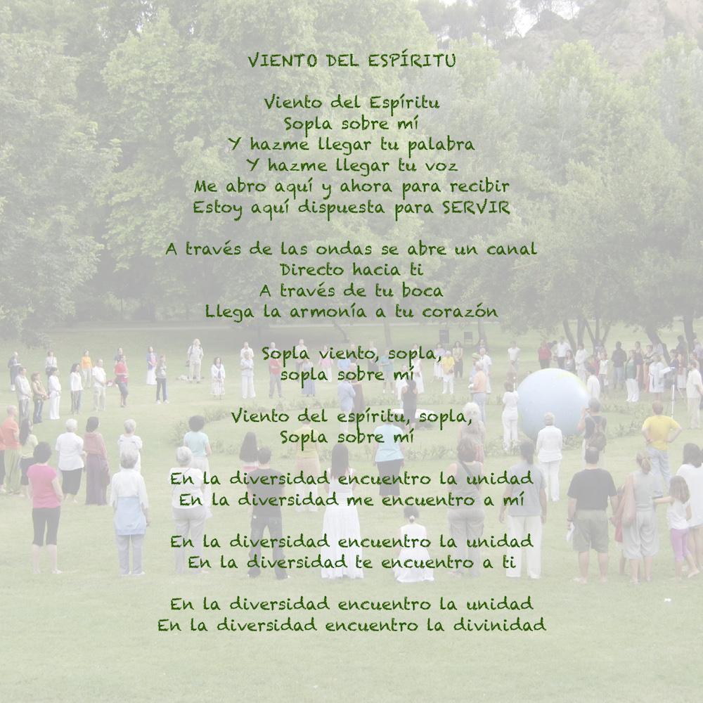 2-Viento_del_espiritu (Barda) - MP3