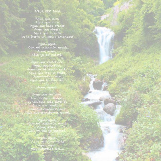 3-Agua_que_sana (Barda) - MP3