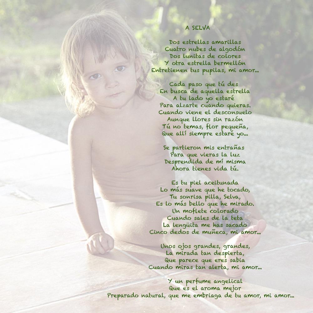 6-A_selva (Barda) - MP3