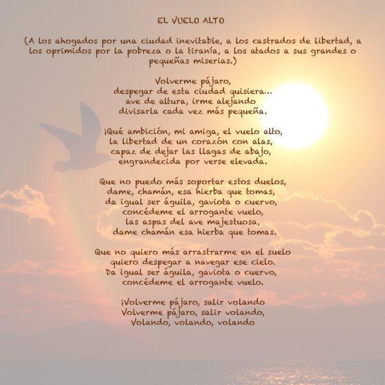 9-El_Vuelo_alto (Barda) - MP3