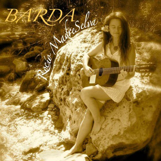 Barda (MP3)