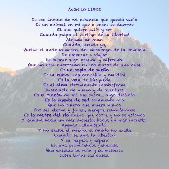1-Angulo_libre (Barda) - MP3