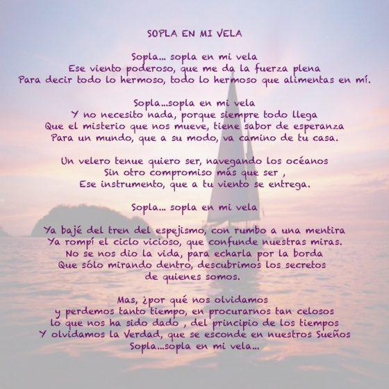 11-Sopla_en_mi_vela (Barda) - MP3